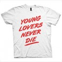 Young Lovers Never Die Original